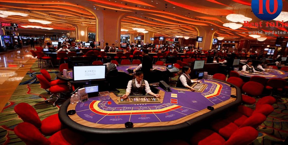 Beat best casino casino from gambling kotor 2 game saves