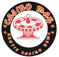 Casino Mag