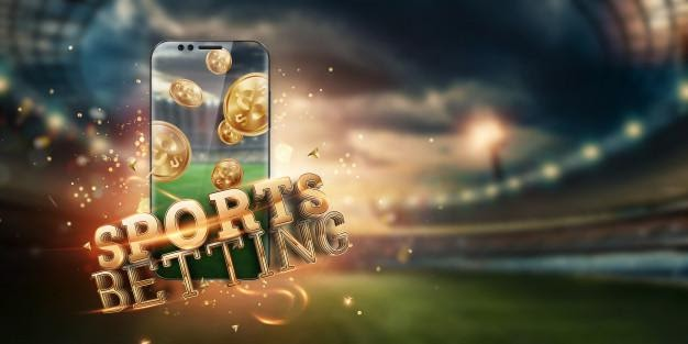 Top 5 Web App & Site for Online Betting and Betting Tutorials - Casino Mag