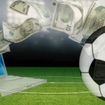 Top Qualities Found Only In Successful Football Bettors