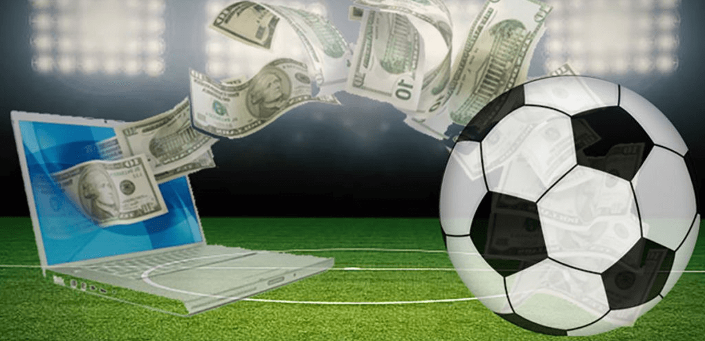 Successful Football Bettors