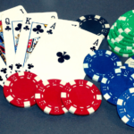 How to Become a Pro at Online Poker