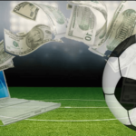 How Has the Pandemic Affected Soccer Betting
