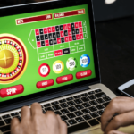 Guide to new online casinos in 2021