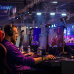 Esports – the career of the future?