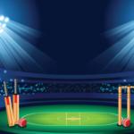 11 Reasons to play fantasy cricket games